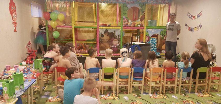 Коттедж с баней — всего за 5 тыс.руб. в сутки!